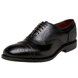Top 20 Comfortable Men's Dress Shoes 2017 | Boot Bomb