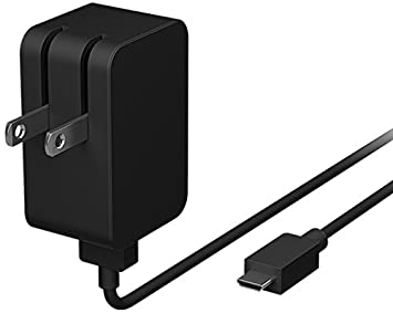 Microsoft Power Supply for Surface 3 SC EN/XD/ES Hdwr (3YY-00001)