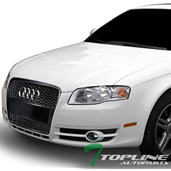 Audi A Grill Options on audi s4 grill, mercedes-benz e350 grill, audi q7 grill, audi grill parts, audi a8 grill, ford transit grill, audi chrome grill inserts, 2007 a4 grill, audi tt grill, audi rs4 grill, audi q5 grill, audi billet grill, a4 b6 grill, audi q3 grill, mercedes 190e grill, audi quattro grill, bmw 745 grill, mercedes sl500 grill, audi b4 grill, 2007 audi grill,