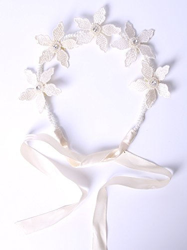 Jeweled Knit Dress - 4
