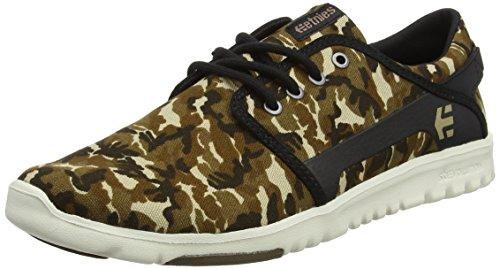 Etnies Scout Sneaker Armee