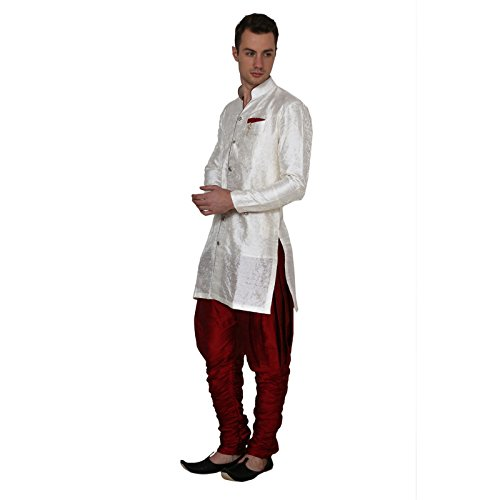 indian traditional wedding dress for mens - 1