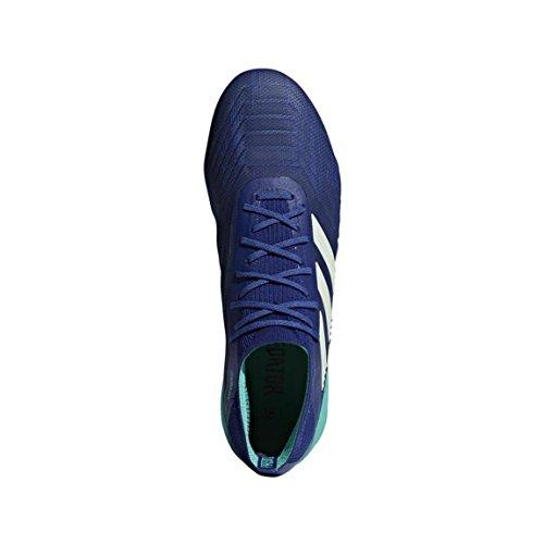 nbsp; Predator 18 Adidas 1 nbsp;sg w4cPBIq1d