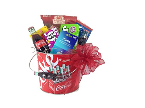 2 Sisters Gift Baskets Date Night Gift Basket