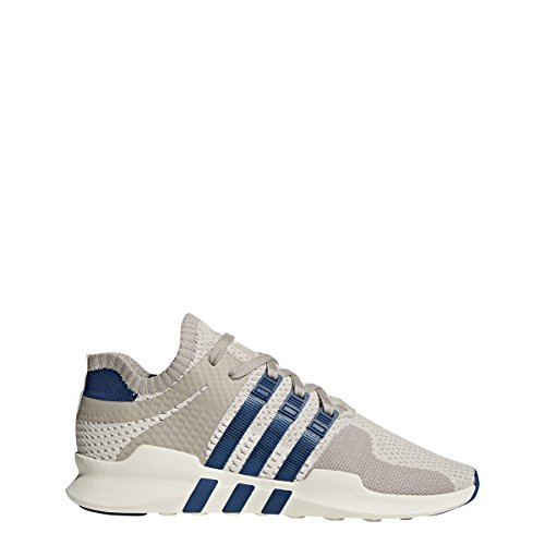 adidas EQT Support ADV PK Mens By9393 Size 8.5 xakCTpgr9