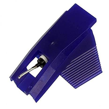Thakker LP 560 D Aguja para NEC - Made in Japan: Amazon.es ...