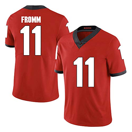 Jake_Fromm_Georgia_Bulldogs_Red_Game_Jersey