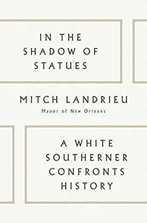 Amazon in the shadow of statues a white southerner confronts print fandeluxe Image collections