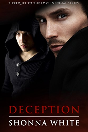 Deception: Lost Infernal
