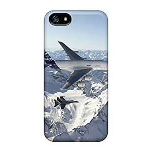 Premium Cases For Iphone 5/5s- Eco Package - Retail Packaging - ZPM17258PDlZ