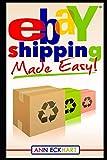Ebay Shipping Made Easy
