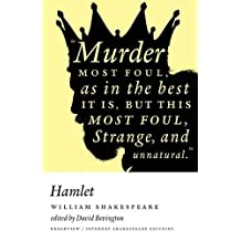 Hamlet: A Broadview Internet Shakespeare Edition