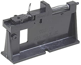 product image for HO Coupler Assembly Fixture, #5