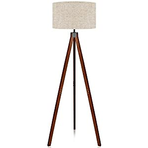 100 Coastal Floor Lamps And Beach Floor Lamps
