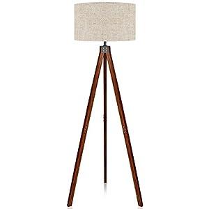 41fmn5aPS1L._SS300_ 100+ Coastal Floor Lamps And Beach Floor Lamps