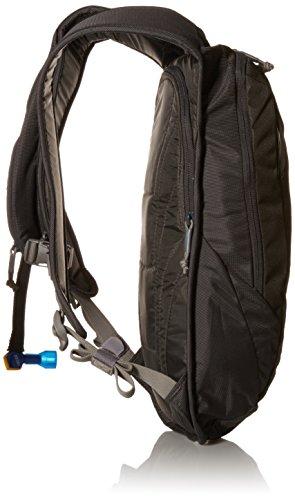 CamelBak 2016 Scorpion Ski Hydration Pack