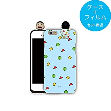 a978783415 Amazon | Galaxy Note8 ( SC-01K, SCV37 ) クレヨンしんちゃん ケース ...