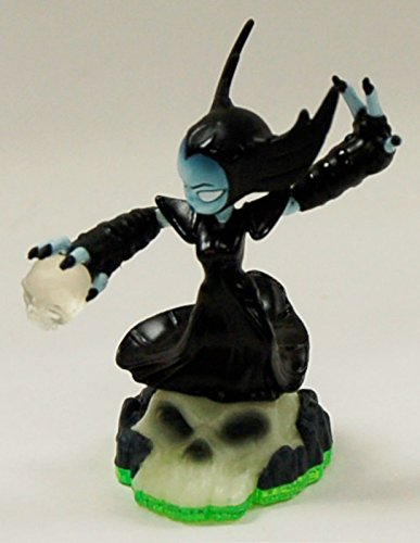 Skyla (Spider Man The Alien Costume Part 1)