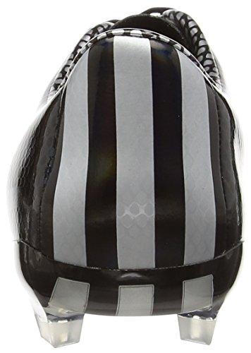 Black Black Met Silver Black F30 FG Football Met Silver Core adidas Men's Boots xUffYO