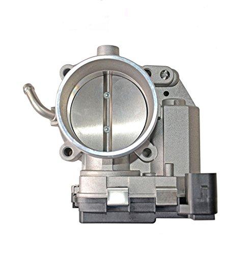Throttle Body 07K133062A ()