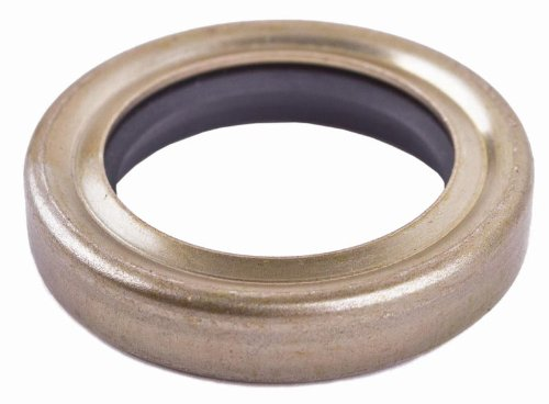 SEI Marine Products-Compatible with - Mercury Mariner Force Prop Shaft Seal 26-70081 50-150HP 2 Stroke 4 Stroke 1978+