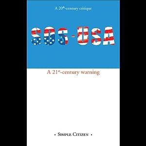 SOS-USA Audiobook