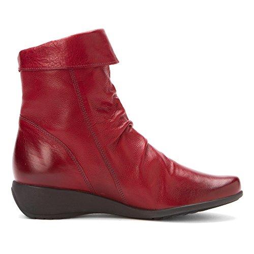 Boot Boot Women's Women's Oxblood Seddy Mephisto Seddy Mephisto Oxblood Women's Mephisto IwzW51Eq