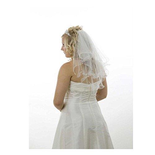 Fair Lady Bridal Layers Wedding product image