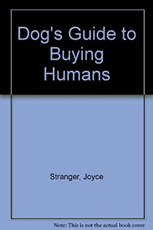book cover of Dog\'s Guide to Buying Humans
