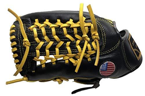 Omaha Gloves Classic - Premier Edition