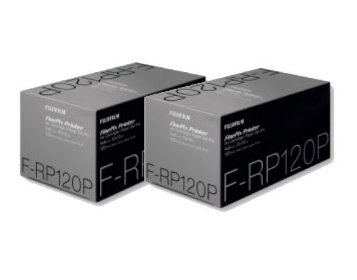 fujifilm-f-rp120p-finepix-paper-ink-cartridge-set-for-digtal-photo-id-system-double-pack