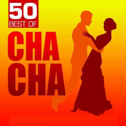 - Cross Beat Cha Cha