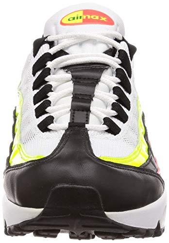 Nike Air Max 95 Se, Scarpe da Atletica Leggera Uomo 2 spesavip