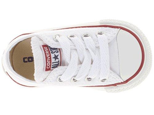 Donna Ottico Bianco Scamosciato Ox Fuchsia Sneaker Taylor Converse Barely All Rosa Chuck Star 4xOpIHBwq