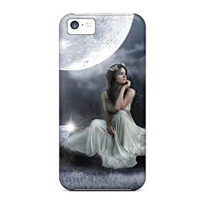 High Quality Breath Of Life For Iphone 4/4S Case Cover / Case