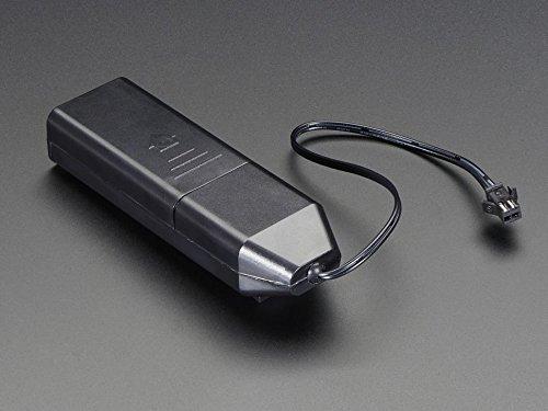 Adafruit EL Wire 2xAA Pocket Inverter [ADA317]