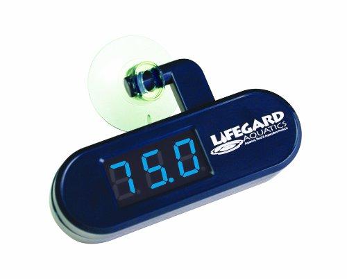 Lifegard Aquatics Led Lights