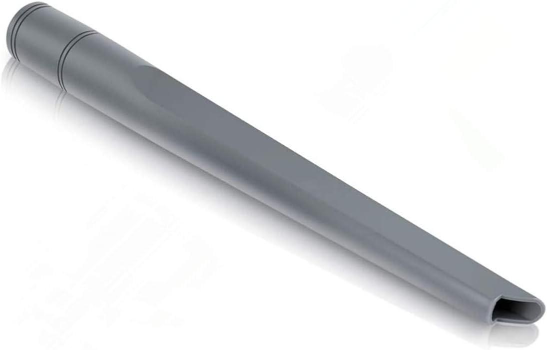 Seven-Yo Vacuum Accessories Attachments Shark Crevice Tool for NV350, NV352, NV355, NV356E, Compare to Part No.112FFJ.