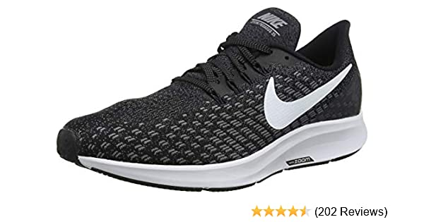 4c8f0c9586057 Amazon.com | Nike Men's Air Zoom Pegasus 35 Running Shoe | Road Running