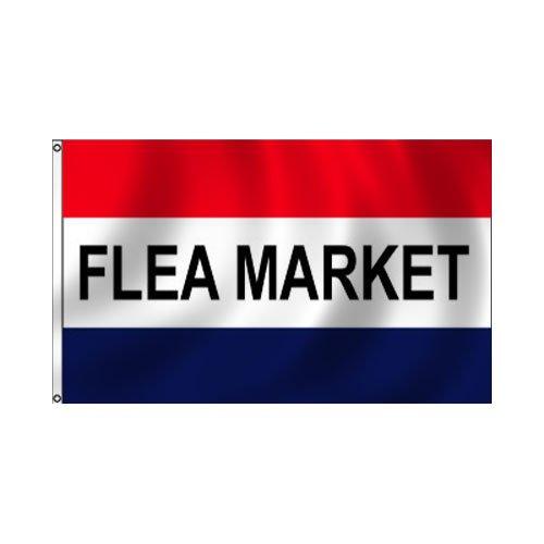 Furniture Flea Market - 3
