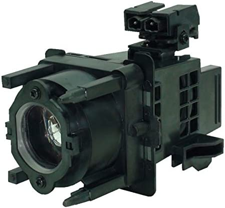 Economy Lutema XL-2500-E Sony XL-2500 F-9308-900-0 Replacement DLP//LCD Projection TV Lamp