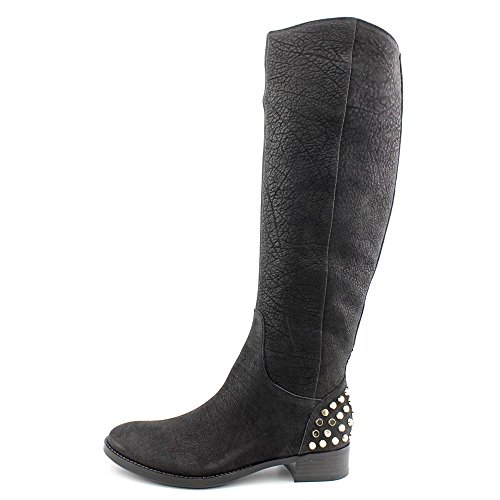Rosmeri 5 Roy Knee Boots 5 Fashion Rachel Rachel Black Womens High IwEOCcWq