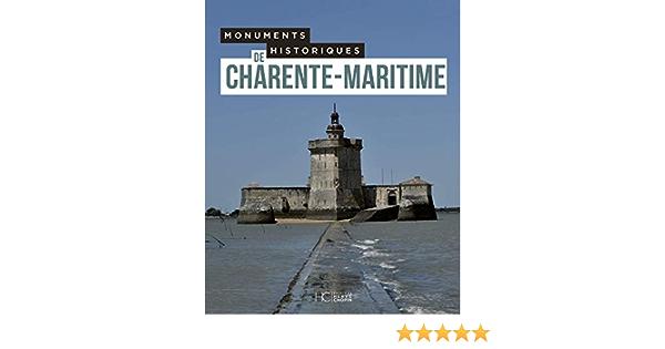 Dating Woman Charente Maritime Dating Woman Brioude.