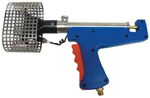 Shrink RapidShrink 100 Propane Heat Tool
