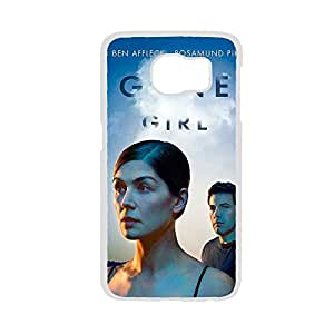 Generic Hipster Back Phone Case For Man For S6 Edge Samsung Print With Gone Girl Choose Design 4