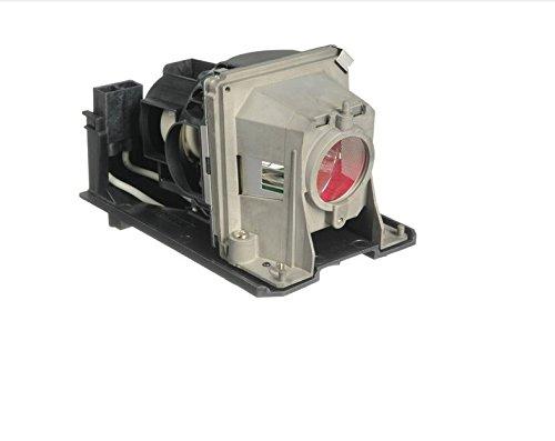 XIM LÁMPARAS NP13LP NP18LP Módulo de lámpara de proyector de repuesto para NEC NP110 NP115 NP210 NP215 NP216 NP115G3D V230X V260W V260X NP110 + NP110G NP115 + NP115G NP210 + NP210G NP215 + NP215G