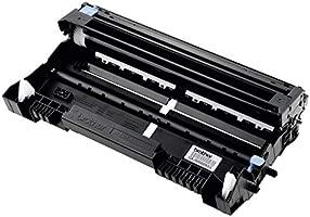 Brother DR3200 - Tambor para Impresora (duración Estimada: 25.000 páginas)