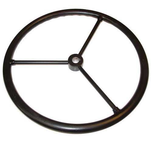 All States Ag Parts Steering Wheel Case VAO DO SC-3 DC DC-4 DI S VAC VA DV VAH SC-4 D SI SC VAI DEX R DH DC-3 DCS SO A7668