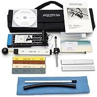 Edge Pro Apex 4 Knife Sharpening System