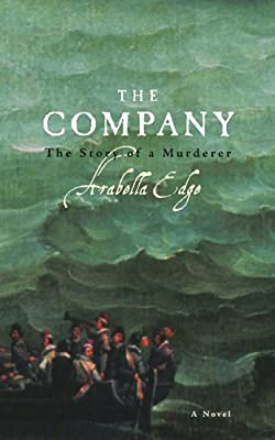 The Company: The Story of a Murderer